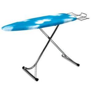 Astoria RT 049 B3 - Table de repassage