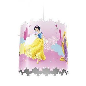 Philips 71751/08/26 - Suspension Disney Princesses