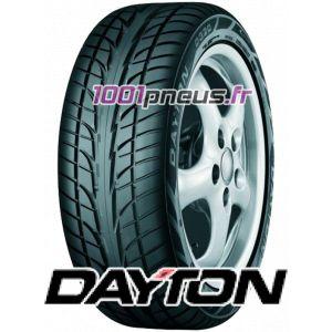 Dayton 205/45 R16 83W D 320