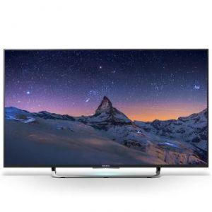 Sony KD-49X8305C - Téléviseur LED 4K 124 cm Smart TV
