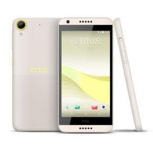 HTC Desire 650 16 Go