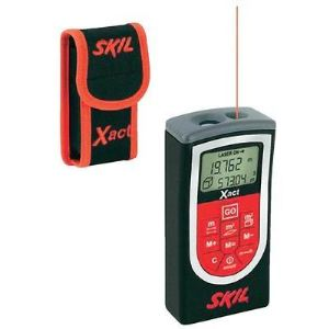 Skil F015530AA - Télémètre laser 0530 AA
