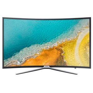 Samsung UE49K6300 - Téléviseur LED 138 cm incurvé 4K Smart TV