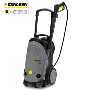 Kärcher HD 5/11 C - Nettoyeur haute pression compact 130 bars
