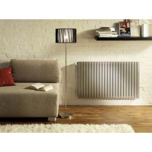 radiateur chauffage centrale comparer 1901 offres. Black Bedroom Furniture Sets. Home Design Ideas