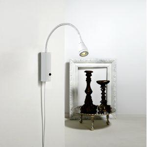 lampe tete de lit comparer 124 offres. Black Bedroom Furniture Sets. Home Design Ideas
