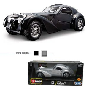 bugatti miniature comparer 34 offres. Black Bedroom Furniture Sets. Home Design Ideas