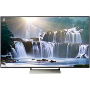 Sony KD-65XE9305BAEP - Téléviseur LED 163 cm 4K
