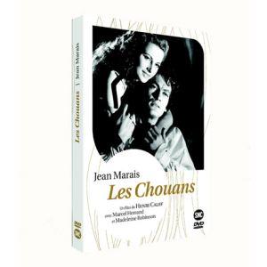 Les Chouans - avec Jean Marais
