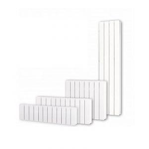radiateur 2500 w comparer 105 offres. Black Bedroom Furniture Sets. Home Design Ideas