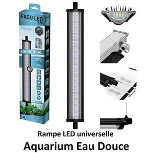 Zolux Easyled Eau Douce 438 mm