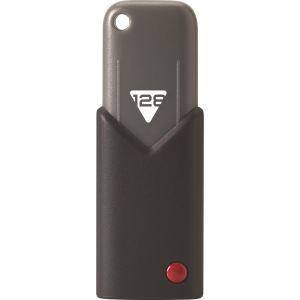 Emtec ECMMD128GB103 - Clé USB 3.0 Click B100 128 Go