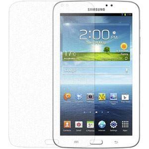 "Samsung ETFT310 - 2 films écran pour Samsung Galaxy Tab 3 8"""