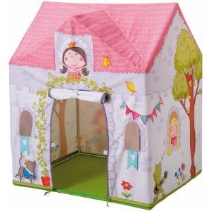 Haba Tente de jeu Princesse Rosalina