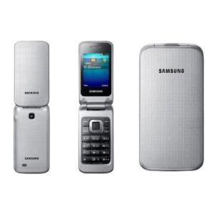 Samsung SGH-C3520