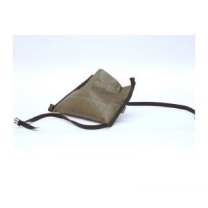 Bacsac Sac x sac 10 L - Poche clipsable pour plantes