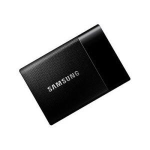 Samsung MU-PS500B - SSD externe T1 500 Go portable USB 3.0