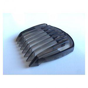 Babyliss 0041155 - Guide de coupe 3-18 mm pour tondeuse à cheveux