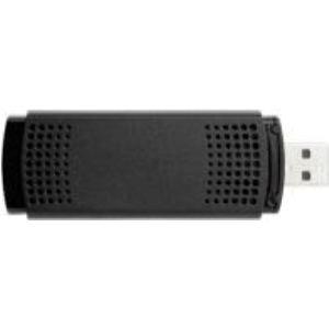 Panasonic TY-WL20E - Adaptateur USB vers Wi-Fi n pour Télévision Panasonic