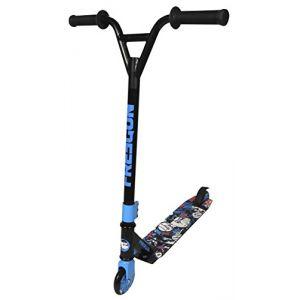 Freegun Stunt Eco - Trottinette 2 roues