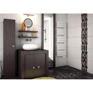 Sauter Venise Slim 500 Watts - Sèche-serviettes électrique
