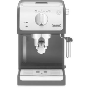 Delonghi ECP33.21 - Machine à expresso