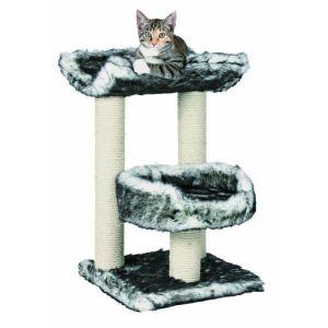 Trixie Arbre à chat Isaba (62 cm)