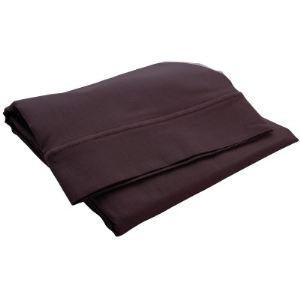 979 offres taie d 39 oreiller 40x60 comparez avant d 39 acheter. Black Bedroom Furniture Sets. Home Design Ideas