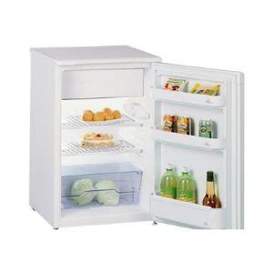 Beko TSE 1266F - Réfrigérateur table top