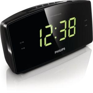 Philips AJ3400/12 - Radio réveil