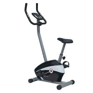 Proform Centaur - Vélo d'appartement magnétique
