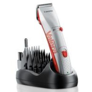 Valera 652.03 - Tondeuse à cheveux X-Master avec ou sans fil