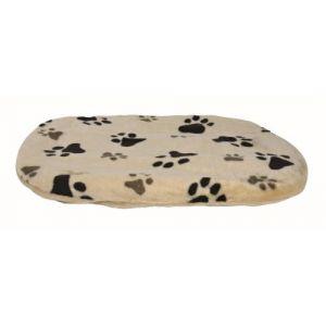 Trixie Joey - Matelas pour chien 105 x 68 cm