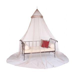 tete de lit en lin comparer 170 offres. Black Bedroom Furniture Sets. Home Design Ideas