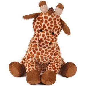 Histoire d'ours HO2453 - Peluche girafe