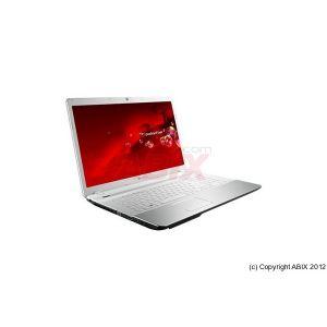 """Packard Bell EasyNote LS44-HR-151FR - 17.3"""" avec Core i3-2350M 2.3 GHz"""