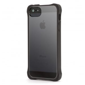 Griffin GB36413 - Survivor Clear pour  iPhone 5