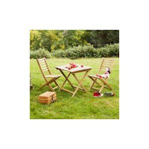 salon de jardin enfant comparer 168 offres. Black Bedroom Furniture Sets. Home Design Ideas