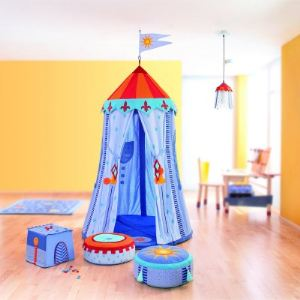 tente chevalier comparer 24 offres. Black Bedroom Furniture Sets. Home Design Ideas