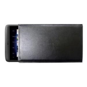 Archos 501648 - Housse pour tablette Web Archos - A10 IT