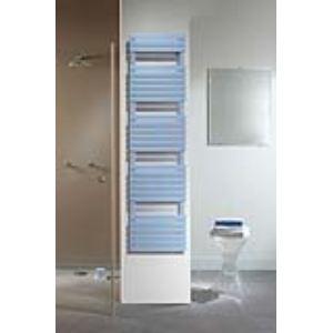 Seche serviette acova eau chaude comparer 124 offres - Seche serviette eau chaude acova ...