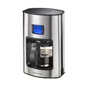 Lagrange 529001 - Cafetière électrique programmable
