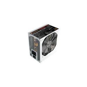 Thermaltake Litepower 450W (W0361) - Bloc d'alimentation PC