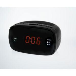 Listo RR-908 - Radio-réveil