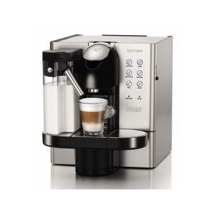 Delonghi Nespresso Lattissima EN 720.M PREMIUM - Expresso
