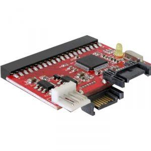 Delock 61635 - Adaptateur IDE/SATA