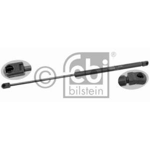 Febi Bilstein 01185 - Ressort pneumatique pour capot arrière pour VW