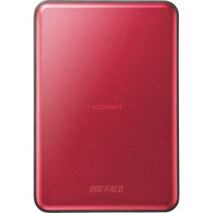 "Buffalo MiniStation slim (HD-PUS2.0U3) - Disque dur externe 2 To 2.5"" USB 3.0"