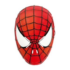 César Masque Spiderman Classic