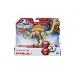Hasbro Dinosaure Spinosaurus - Jurassic World